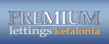 Premium Lettings Logo
